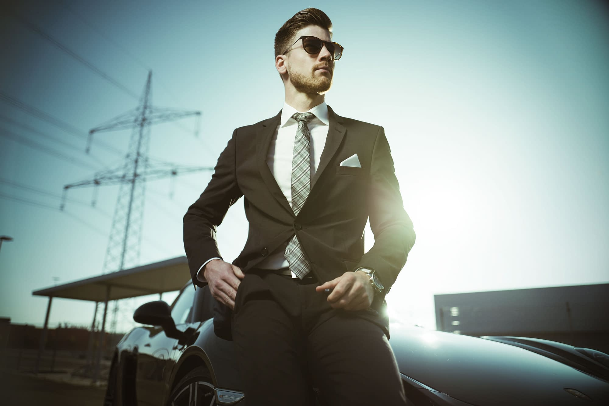 business-portrait-fotograf-günzburg-02