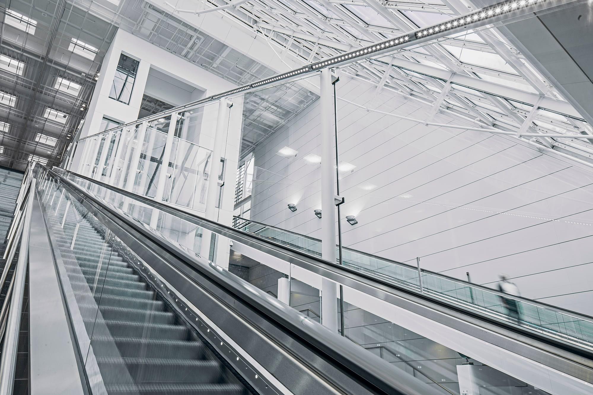 Airport-Muenchen-01
