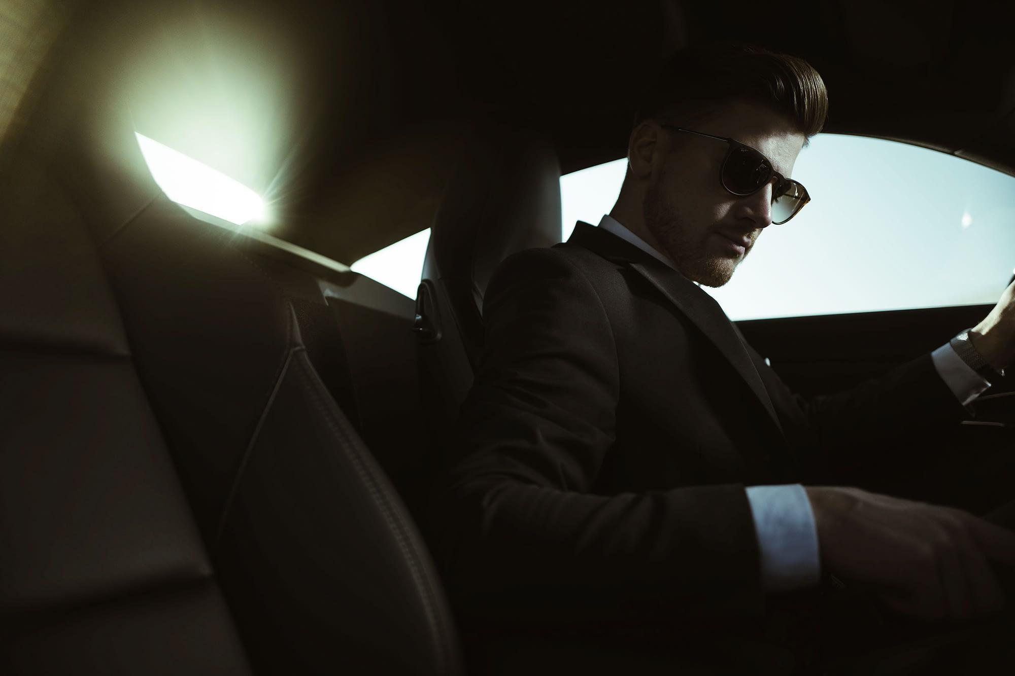 business-portrait-fotograf-günzburg-04