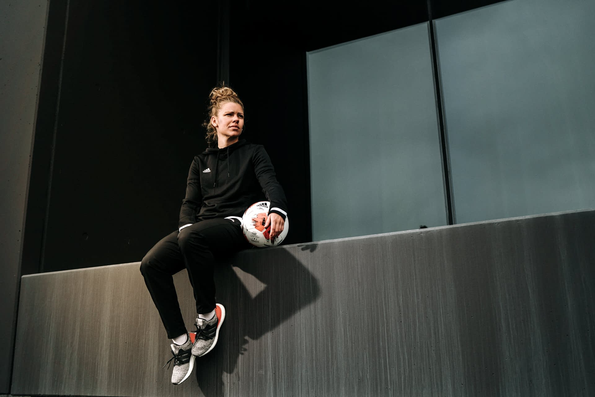 Linda-Dallmann-DFB-FCB-Portrait-Fotograf-München-04