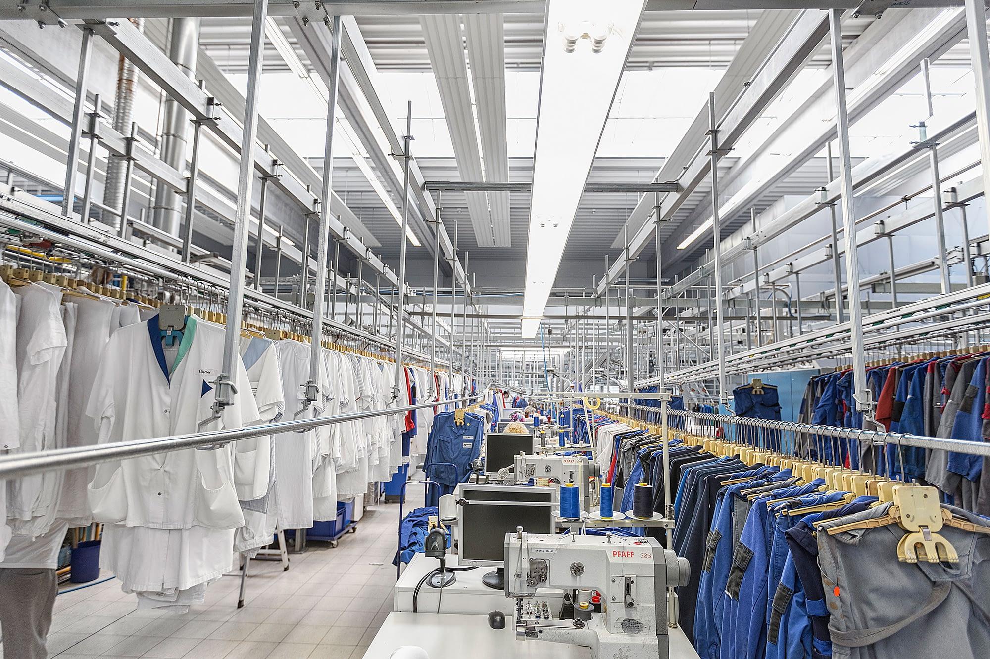 textilreinigung,-werbefotografie-burgau,-günzburg-04