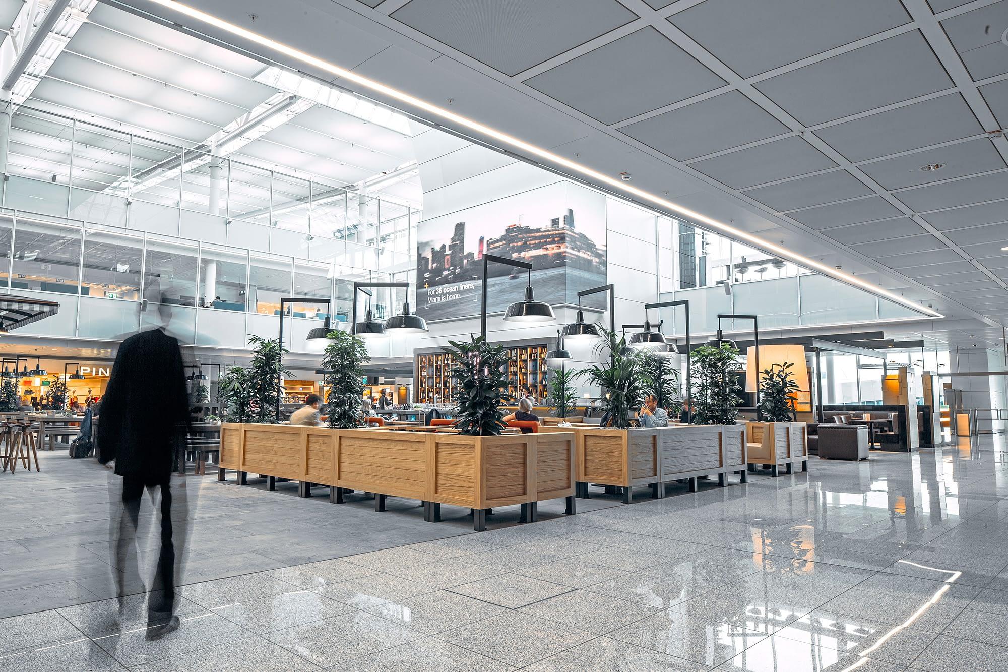Architekturfotos, Fotograf, Airport-Muenchen-03