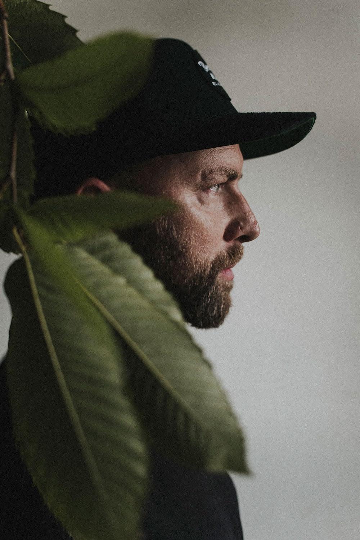 Portrait-Künstler-Fotograf-Ausgburg-02