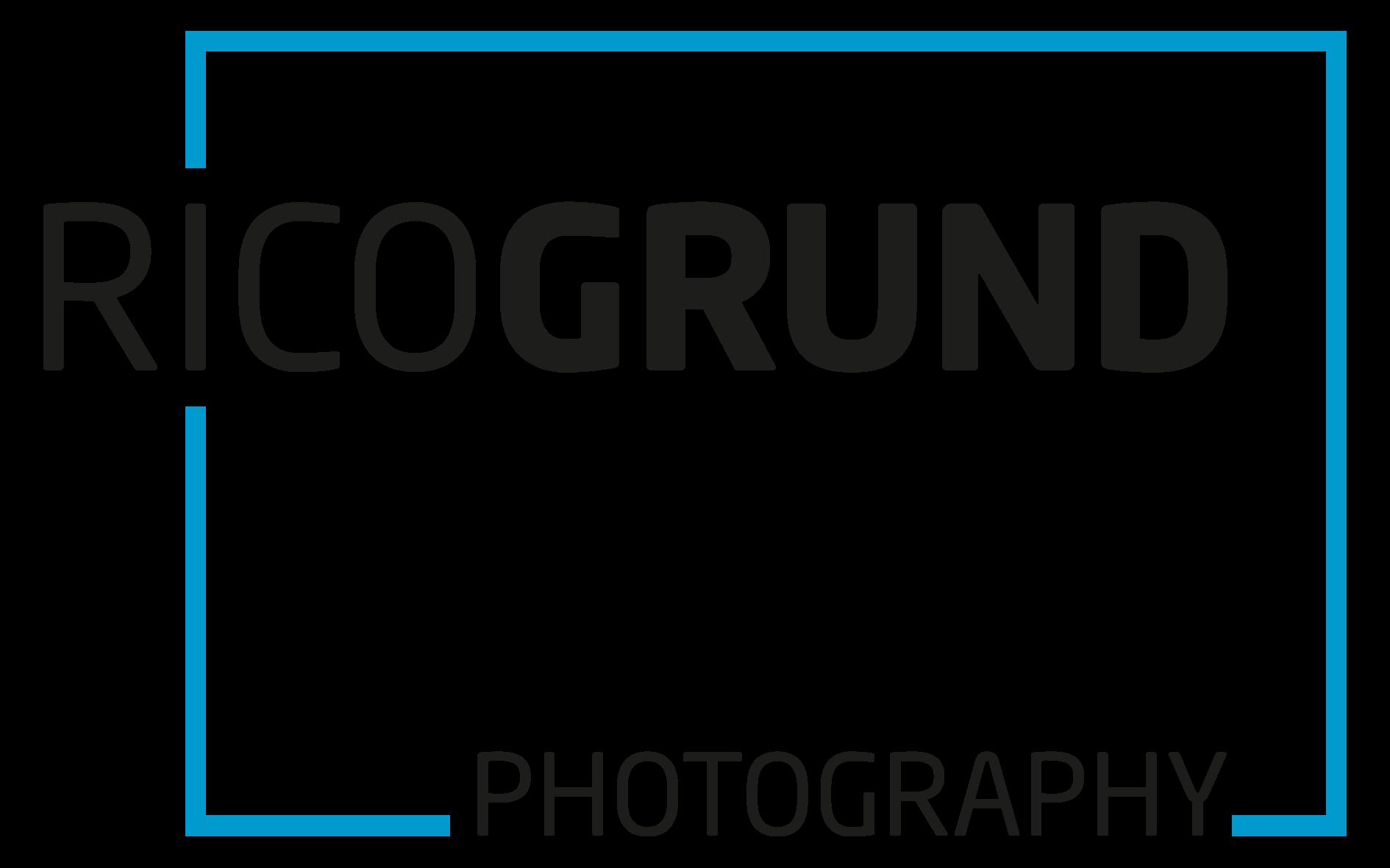 Rico Grund Photography